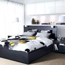 ikea hemnes bedroom set ikea bed furniture hemnes bedroom reviews thesoundlapse com