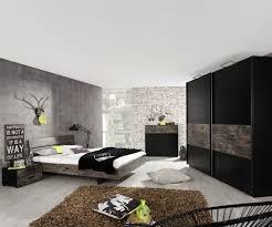 German Bedroom Furniture Companies Kleiderhaus Fitted Furniture Wardrobes And Sliding Doors