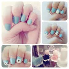 easy nail designs with toothpicks easy nail designs with