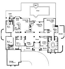 houseplans and more 182 best house plans images on architecture country