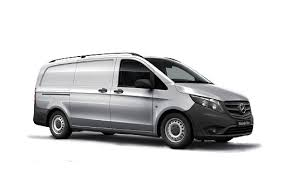 mercedes vito vans for sale vito s b commercials plc