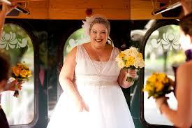 september wedding ideas september wedding dover nh 24 a practical wedding a practical