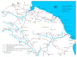 map n file moors railway map gif wikimedia commons