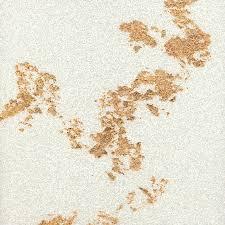 bdl 1519 g beadazzled leaf bianca gold leaf maya romanoff