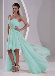 cheap teal bridesmaid dresses light teal bridesmaid dresses naf dresses
