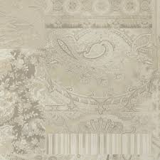 mulberry home bohemian wallpaper lomond mister smith interiors