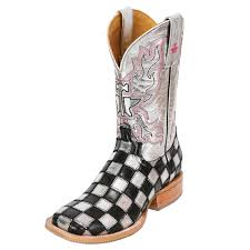 tin haul boots s size 11 charming tin haul boots womens image gallery fashion