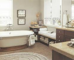pottery barn bathroom ideas awesome pottery barn bathroom design ideas for your inspiration