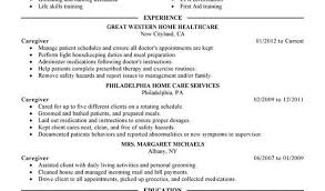 caregiver resume exles how to write cpr certification on resume cpr certification resume
