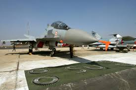 Power Of Attorney From Usa To India by Iran To Buy Sukhoi Fighter Jets From Russia Washington Times