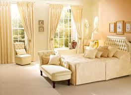 Gold And Grey Bedroom by Mixing White And Ivory Bedding Best Cream Color Bedroom Decor