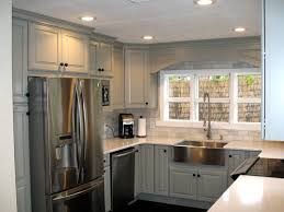 schuler kitchen cabinets schuler cabinetry traditional kitchen charlotte by sarah j
