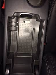 mercedes 250 accessories modifications accessories add ons for your mercedes gla