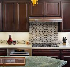 Kitchen Medallion Backsplash Backsplash Kitchen Medallion Backsplash Fresh Interior Design