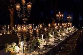 luxury wedding planner luxury wedding planner in venice antonia sautter wedding venice