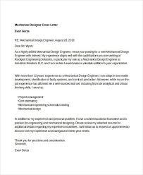 designer cover letter 9 free word pdf format download free
