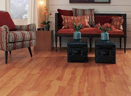 Tranquility Resilient Flooring 2mm Mount Craig Cherry Resilient Vinyl Flooring Tranquility