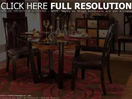 Raymour And Flanigan Dining Room Sets Dunmore Cream For Living Room Instalivingroom Us Living Room