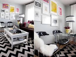 Hgtv Designer Portfolio Living Rooms - 74 best hgtv design star fav u0027s images on pinterest design