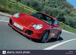 porsche 911 4s 996 porsche 911 4s 996 model 2001 stock photo royalty