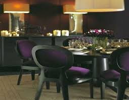 Granite Top Dining Table Dining Room Furniture 20 Best Ideas Dining Tables And Purple Chairs Dining Room Ideas