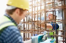 Onet Online Resume by Reinforcing Iron And Rebar Worker Career Information