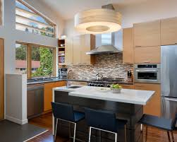small kitchen ideas with island nifty small kitchen design with island h19 for your small home
