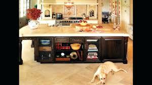 l shaped island in kitchen l shaped island kitchen layout kitchen best choice of l shaped
