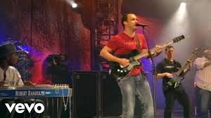 spirit halloween matthews nc dave matthews band turns 25 celebrate with 10 essential live