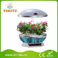Head Planter Pots For Sale Garden Pots Garden Pots Suppliers And Manufacturers At Alibaba Com
