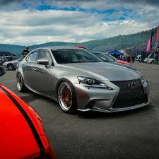 lexus is 300h norge 66nordacr on topsy one