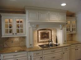 kitchen vent ideas kitchen designs beautiful kitchen with covered white and wood