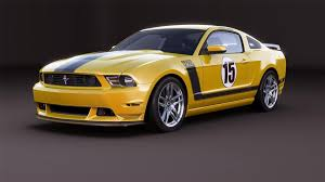 2012 laguna seca mustang for sale auction results and data for 2012 ford mustang 302 laguna