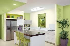 farbe küche latexfarbe abwaschbare wandfarbe farben in der küche so wird