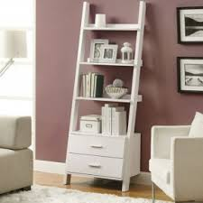 Bookcases And Storage Interior Decorating And Home Design Ideas Kallimaart