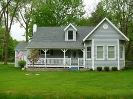 small colonial homes the best of dutch colonial house plans tedx decors philadelphia