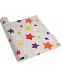 amazing deal on plastic tablecloth roll table cover rolls