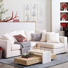 Sectional Sofa For Small Spaces by Ashley Furniture Alenya Quartz Collection 16600 Sectional Sofa Tan