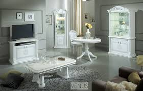 italian dining room furniture white italian high gloss dining table and chairs u0026 furniture set