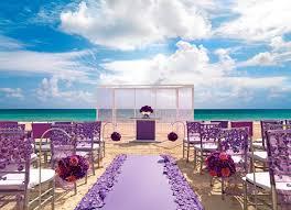 best destination wedding locations at site weddings