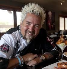 guy fieri vegetable fan sure the food network star says u2013 press