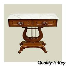 Key Town Sofa Table by Lyre Table Ebay