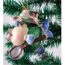 jester santa ornament dear santa define