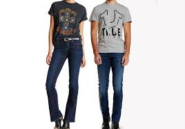 ugg sale hautelook true religion on sale shop s s at