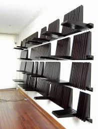 awesome unusual shelving 42 about remodel home decorating ideas