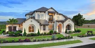 home design houston texas brilliant builders in houston tx at innovative custom home texas