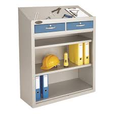open front storage cabinets storage construction cabinets cupboards workstation cupboards