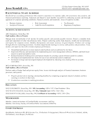 Sample Resume Format For Accounting Staff by Loan Auditor Sample Resume Computer Network Analyst Cover Letter