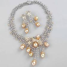 beautiful necklace designs images 14 most elegant pearl necklace designs really mostbeautifulthings jpg