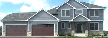 sherco construction twin cities home builder